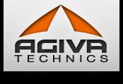 Agiva Technics