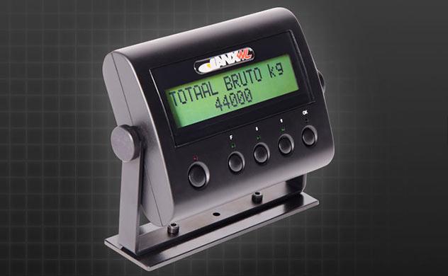 lanx-wireless-agiva632
