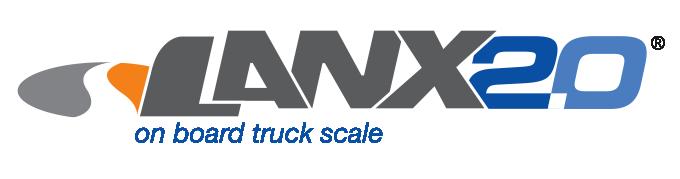 logo lanx 2.0