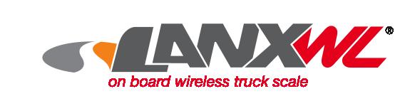 logo lanx WL