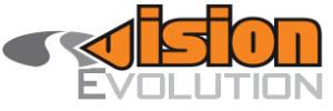 logo vision evo